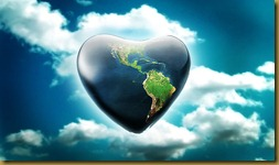love_peace_earth_desktop_1920x1200_hd-wallpaper-30492