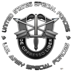 us.army.special.forces