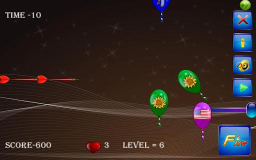 玩街機App|Outcome 2012 - Tablet Premium免費|APP試玩