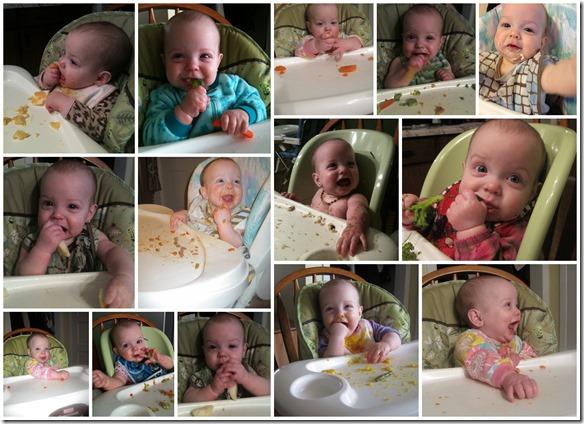 Gwen's 7 month post1