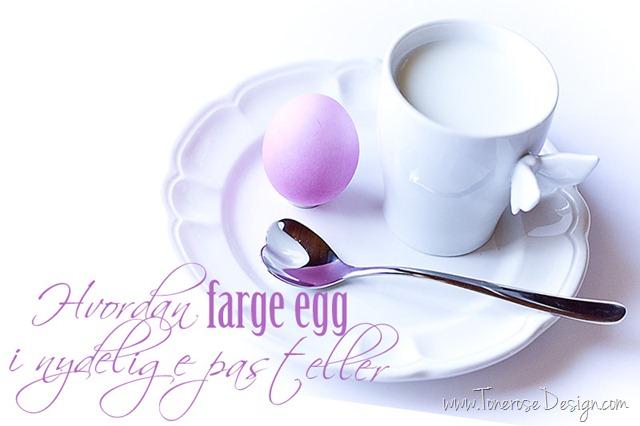 hvordan farge egg påske IMG_6206