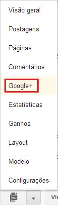 [Clique-em-Google---Blogger17.png]