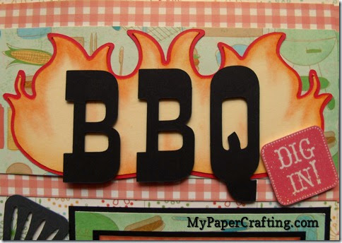 bbq title-480