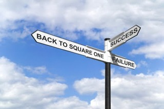 back_to_square_one_sign