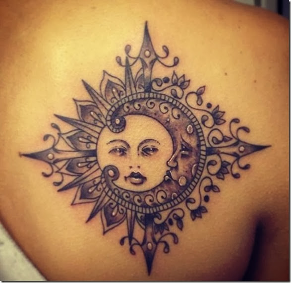 awesome-tattoos-moon-058