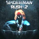 Jogo de moto do Spider Man