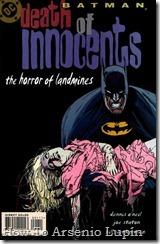 2011-09-30 - Batman - Muerte de Inocentes