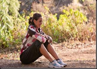 maraton-de-escalada-La-Palma-001