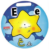 Estrelas.jpg