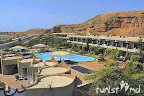 Фото 6 Turquoise Hotel