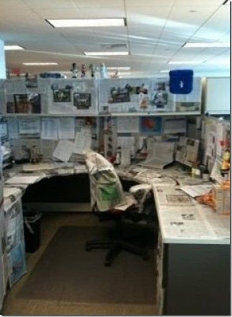 best-office-pranks-32