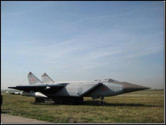 Russie une armée gonflable-38