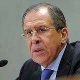 Alors que la presse Américaine confirme la présence des marines au Sud de la Tunisie, Moscou alerte Alger