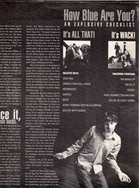 1997ap3