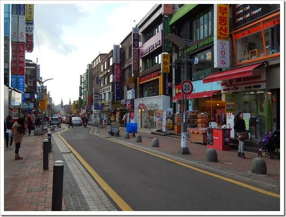 2013年首爾之旅_Day4_57