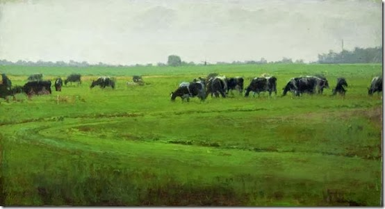 Dutch_Cows