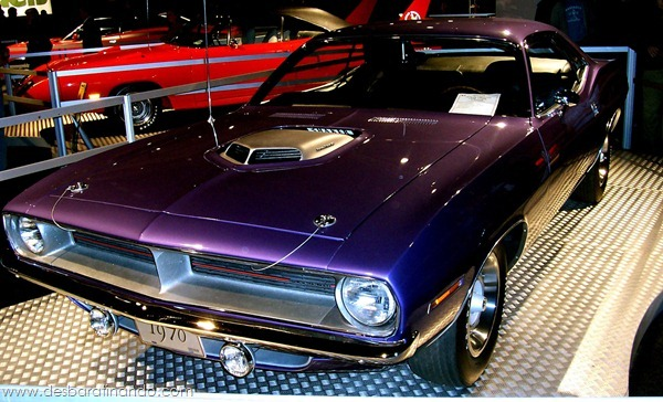 muscle-cars-classics-wallpapers-papeis-de-parede-desbaratinando-(41)
