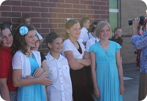 6th Grade Advancement 008 (Medium)