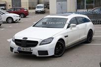 2016-Mercedes-CLS-SB-AMG-2