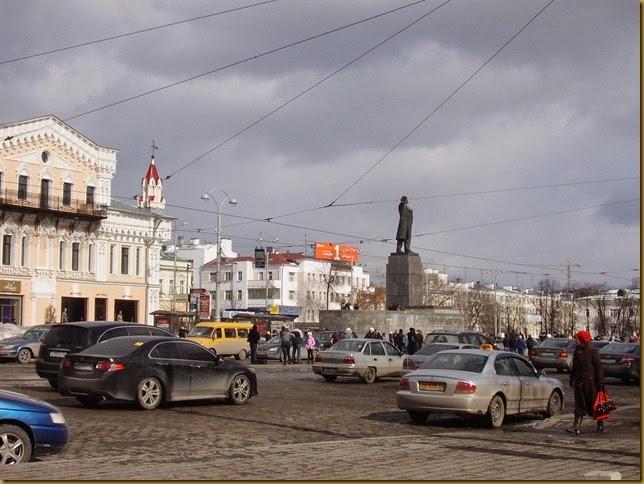 Екатеринбург март 2010 030