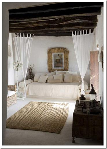 mediterranean-style-interior