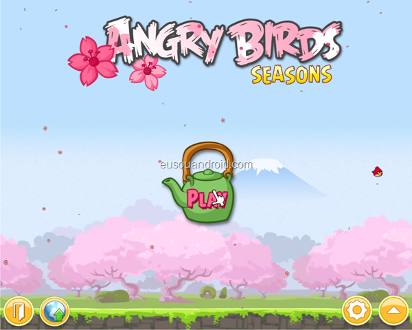 angry birds pc ativao 7