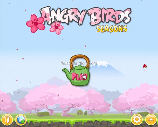 angry birds pc ativação 7
