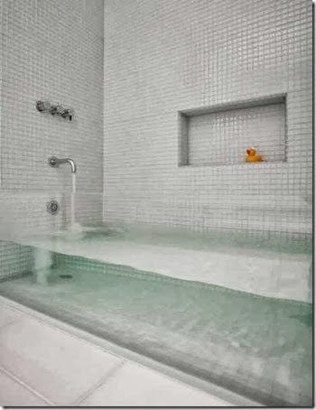 00 - amazing-interior-design-ideas-for-home-37cosasdivertidas