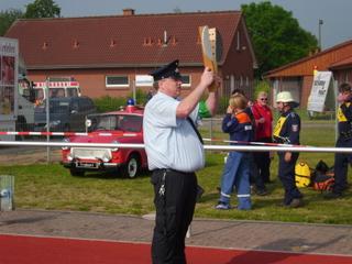 30. Landespokal 21.05.2011 019.jpg