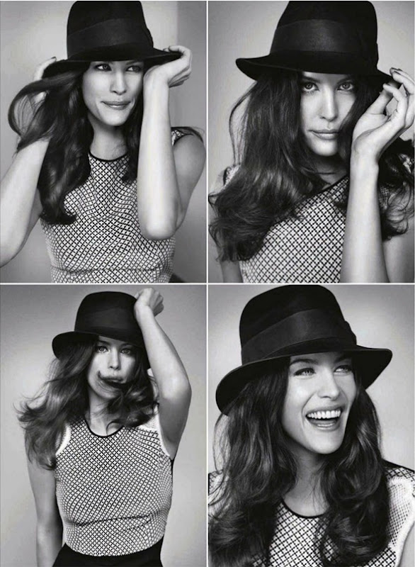 Liv-Tyler-Marie-Claire-UK-3