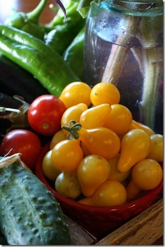 veggies 073