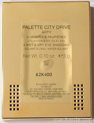 c_PaletteCityDriveArtyYSL5