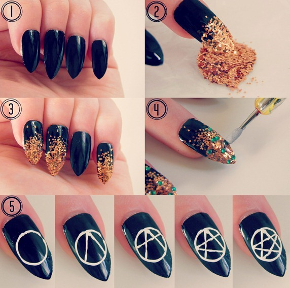 witch-nails-tutorial-1_thumb2