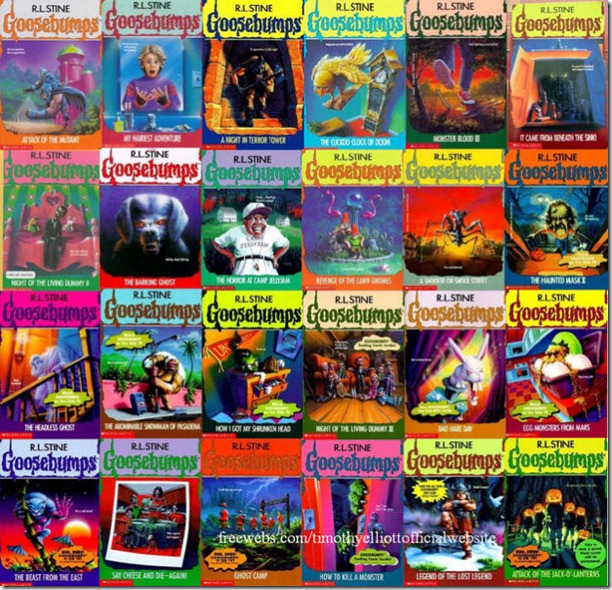 childhood-nostalgia-awesome-11