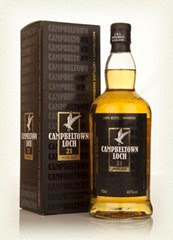 campbeltown-loch-21-year-old-40-percent-whisky