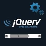 jquery-jScrollPane