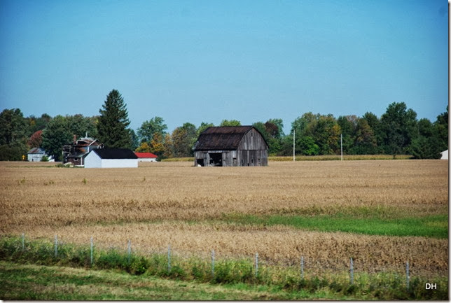 09-28-13 A Travel Loudonville to Celina (8)