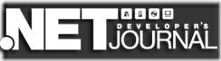 logo_dotnet