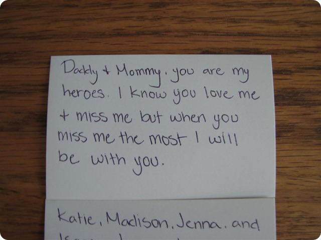 Gabe's Letter (1) (Medium)