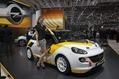 Opel-Adam-R2-4