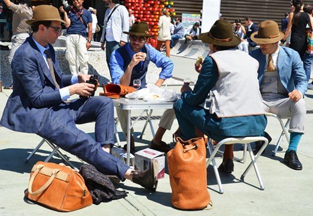 Street Style – Bolsas (13)