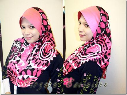 hijabs2