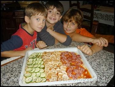 La pizza dei Pirlones (21)