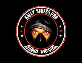 Stress Man(1)