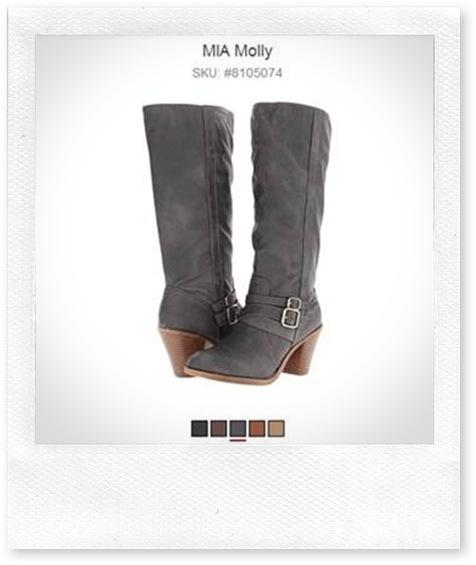 Grey Boots 2_11_13 JPEG cropped