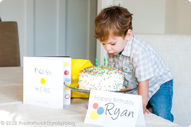 Ryan's 2nd Birthday blog-21