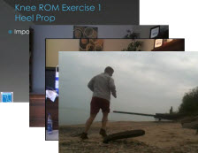 at-home-acl-surgery-recovery-exercise-videos