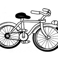 bicyclette2.jpg