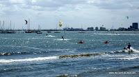 St Kilda Beachlife (Melbourne)