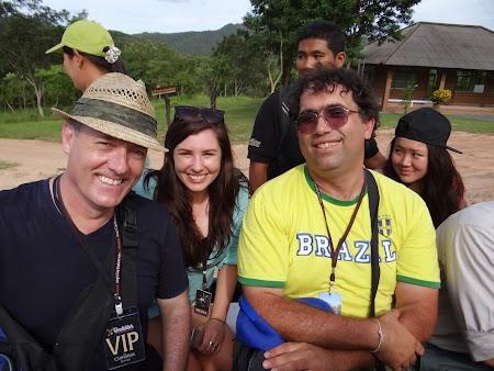 36. Safari Thailanda.JPG